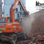 demontaz-kirpichn-stroen-0010
